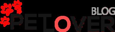 Pet Lover Blog logo Retina