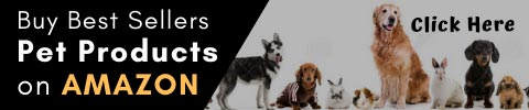 buy best seller pet products on amazon
